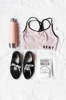 Лайфхаки от фитнес тренеров: что нужно делать для красивого тела