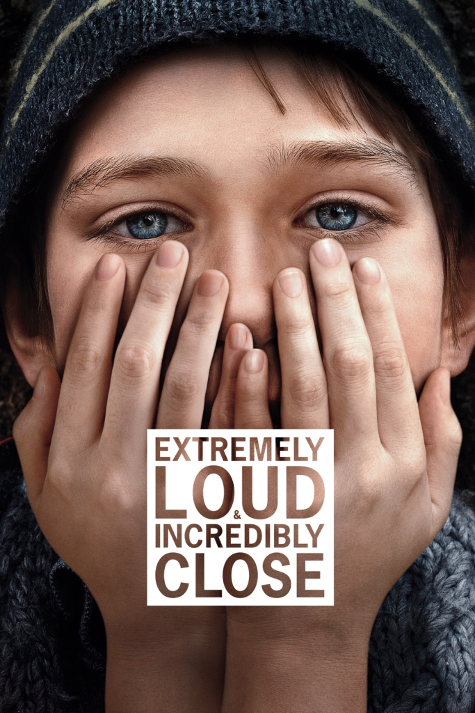 Грустные фильмы: Жутко громко и запредельно близко