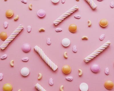 Как отказаться от сладкого и не сойти с ума-430x480