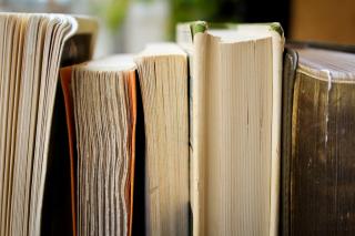 Как выучить иностранный язык в домашних условиях