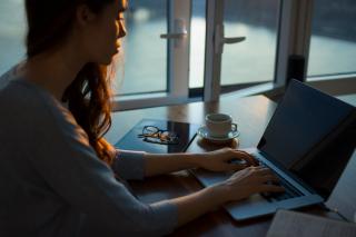 Говорят ученые: Как сконцентрироваться на работе