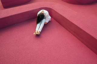 5 признаков, что вам стоит сделать перерыв в поисках мужчины