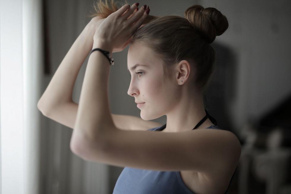 6 способов оставаться мотивированной-Фото 1