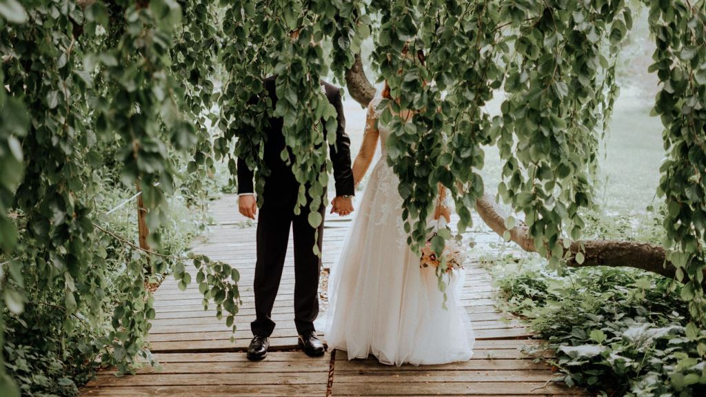 Свадебные тренды 2018: Мнение экспертов-320x180