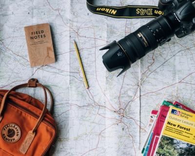 Фильмы для тех, кто скучает по путешествиям-430x480