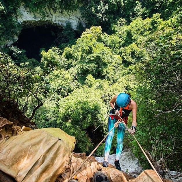 Активный отдых: куда отправиться на поиски приключений в этом году-Фото 4