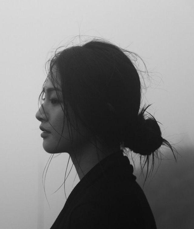 Мемуары гейши: 5 секретов красоты японок-320x180
