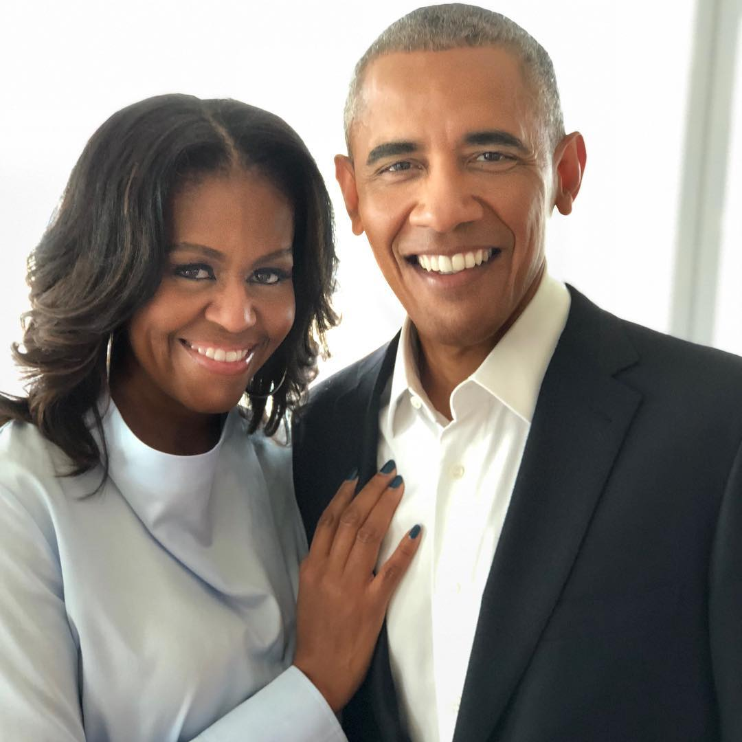 rough-picture-of-barack-obama-wife-stryker-interracial