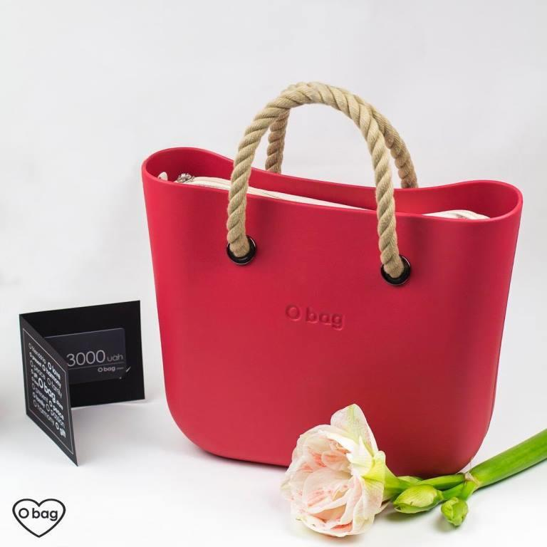 подарок на день святого валентина для девушки