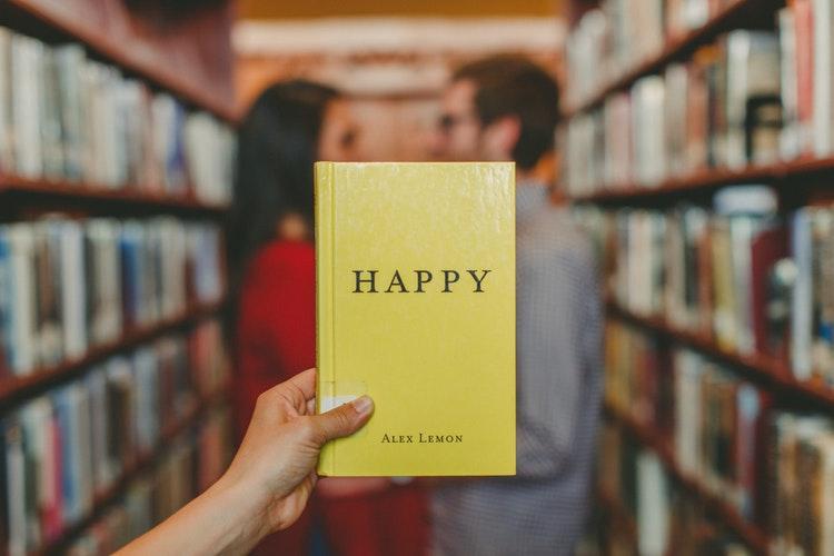 Чтение книг полезно для здоровья фото 1