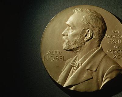 7 книг лауреатов Нобелевской премии по литературе-430x480