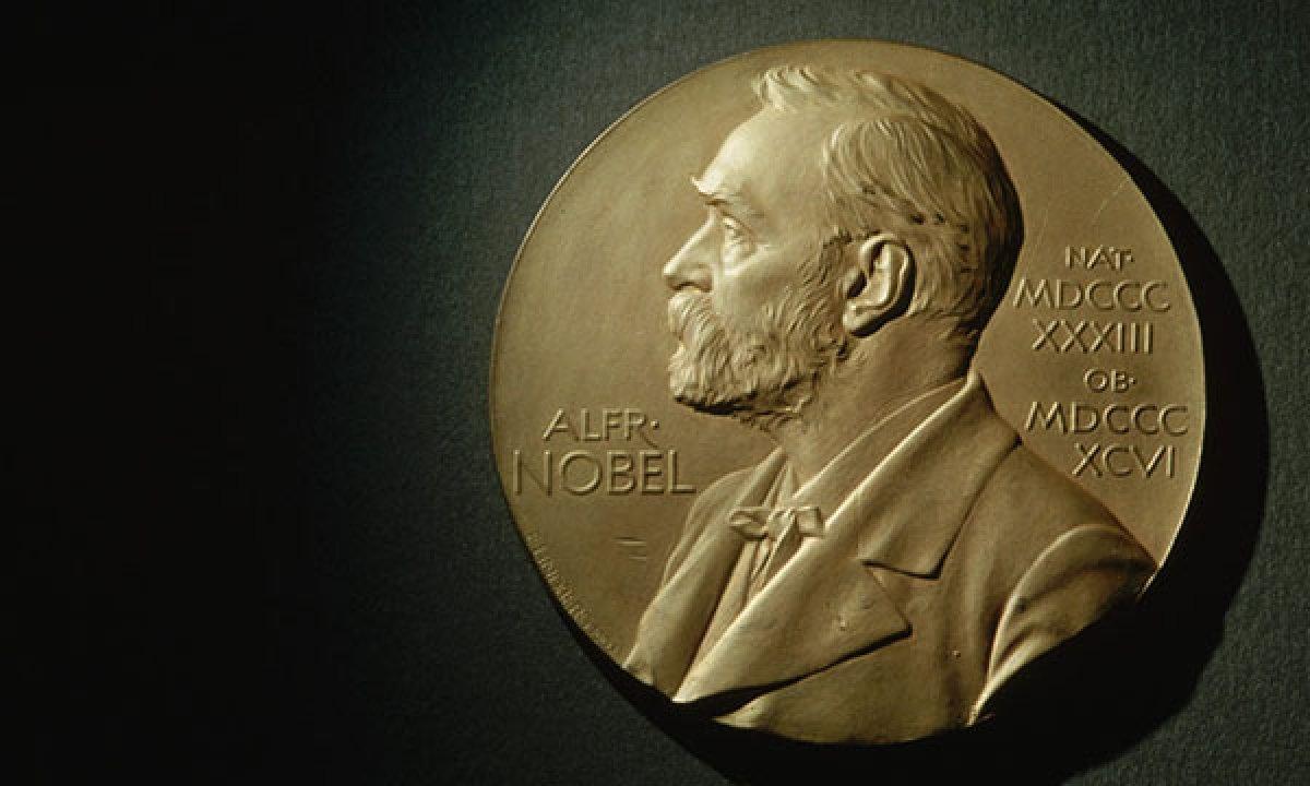 7 книг лауреатов Нобелевской премии по литературе-320x180