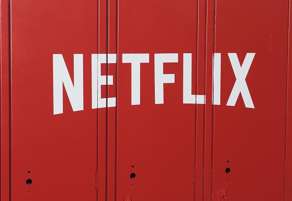 Netflix фото