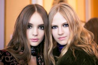 5 лучших продуктов для непослушных волос