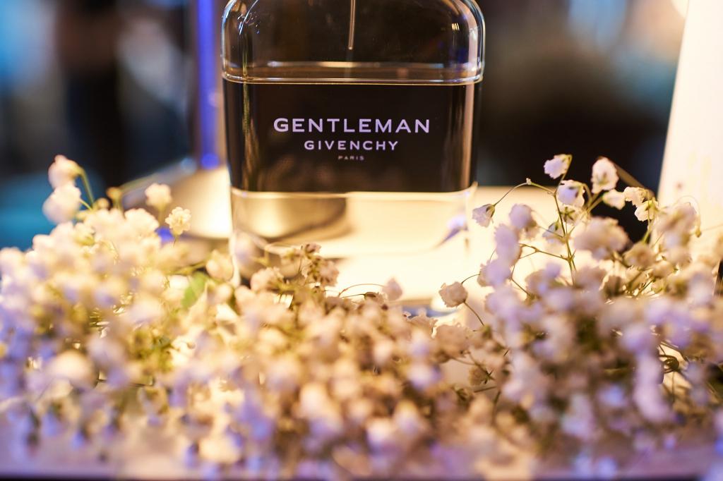 Фотоотчет: как прошла вечеринка Playboy Gentlemen Club-Фото 4