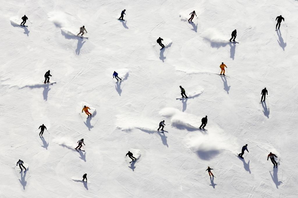 5 интересных фактов о сноубординге-320x180