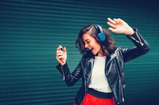 13 привычек быть счастливее