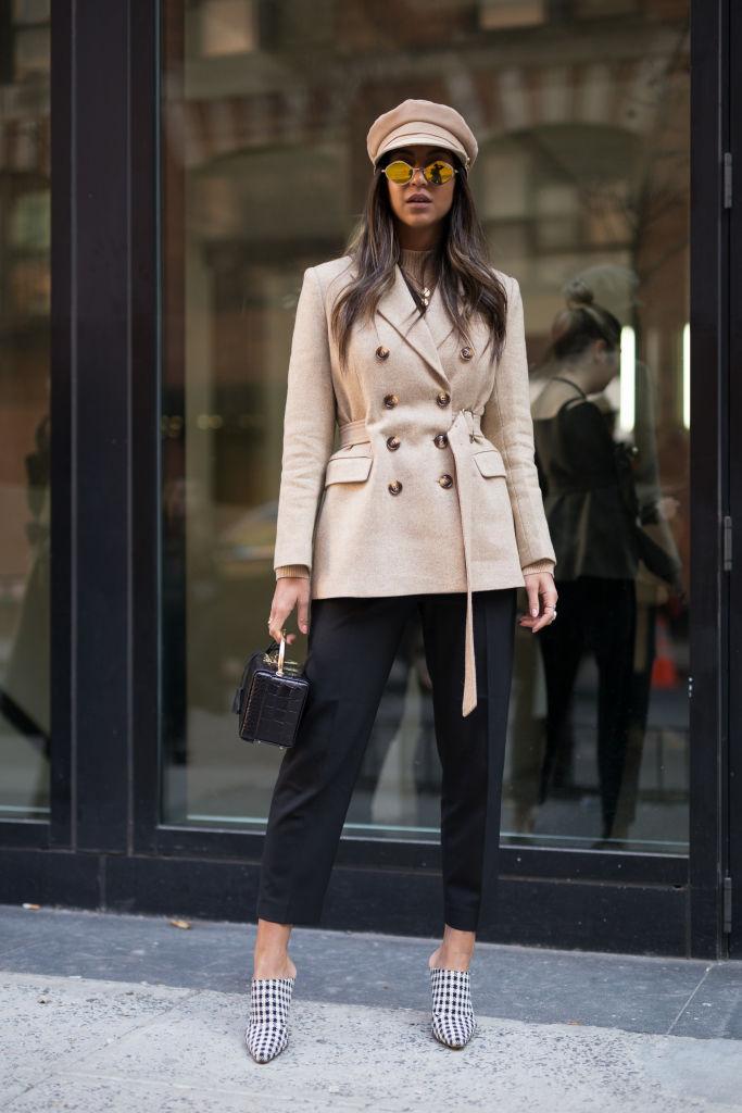 сумки женские кожаные