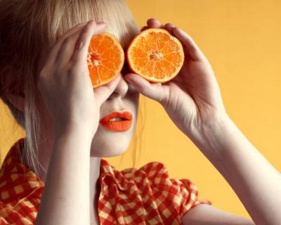 Новый тренд в уходе за кожей: средства с витамином С-430x480