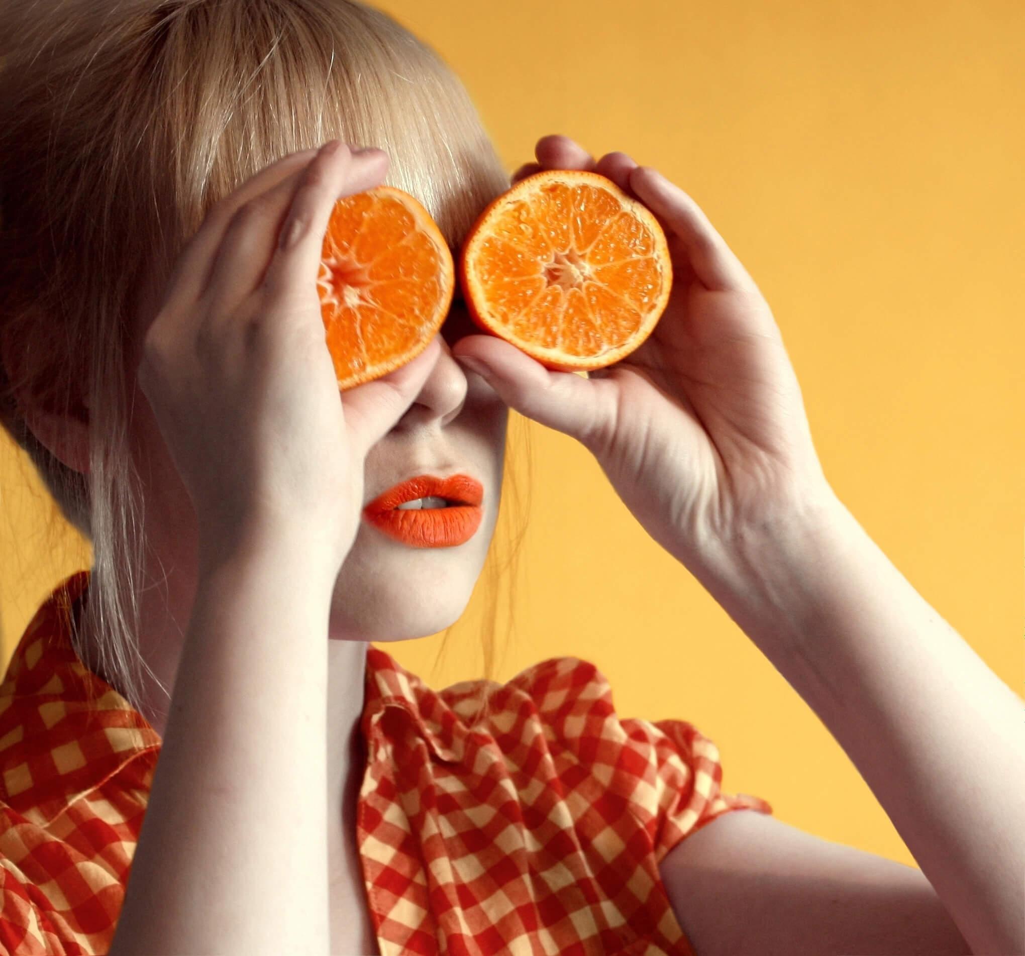 Новый тренд в уходе за кожей: средства с витамином С-320x180
