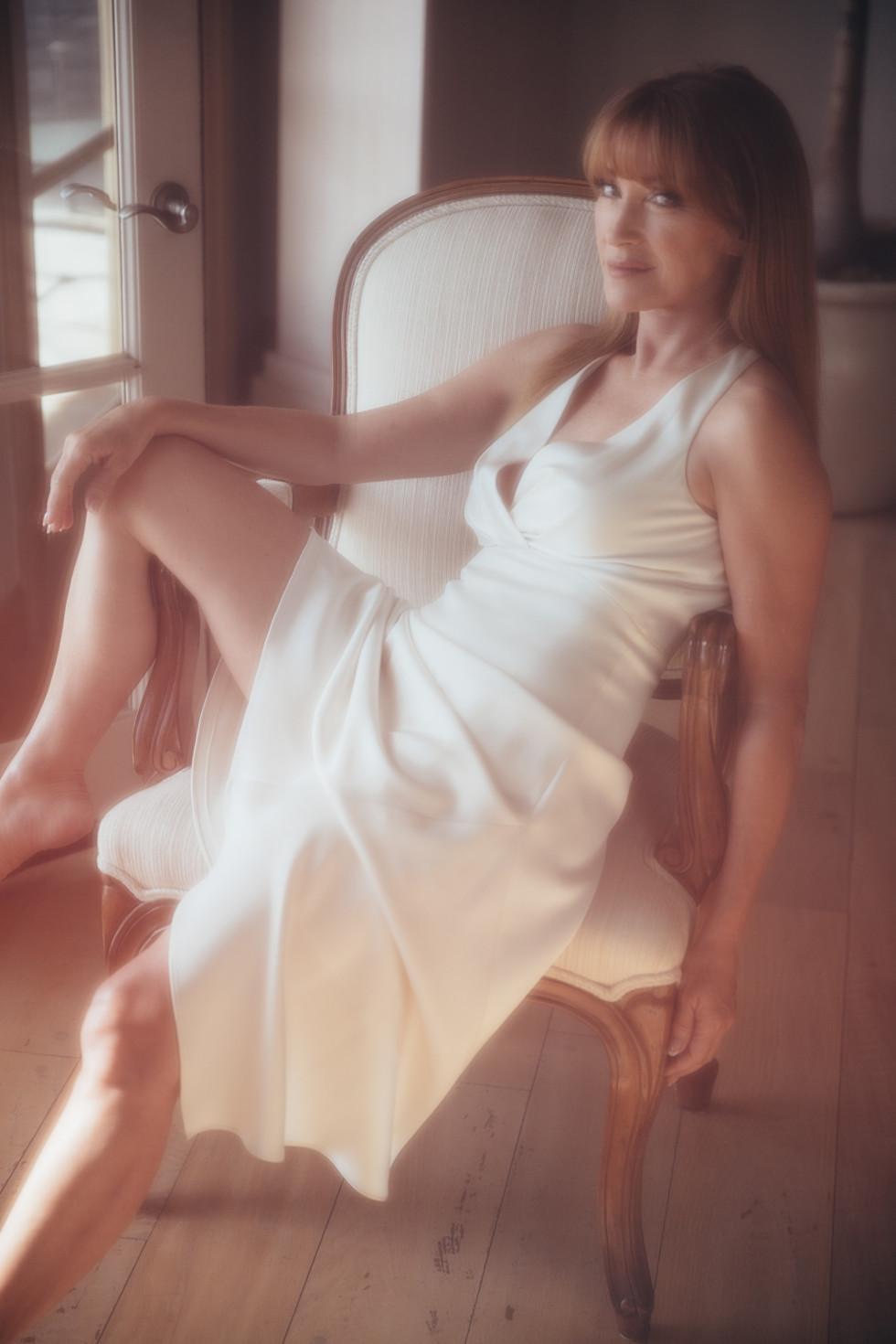 67-летняя актриса Джейн Сеймур снялась для Playboy-Фото 6