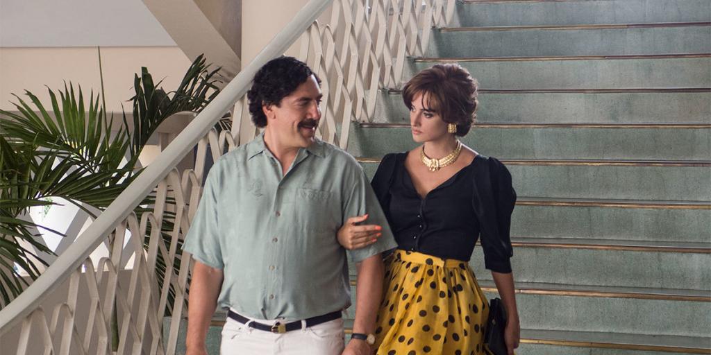 Пенелопа Крус рассказала о сложных съемках с мужем Хавьером Бардемом-Фото 2
