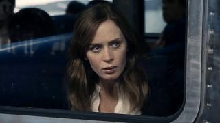 Кино на вечер: пять лучших триллеров с Эмили Блант