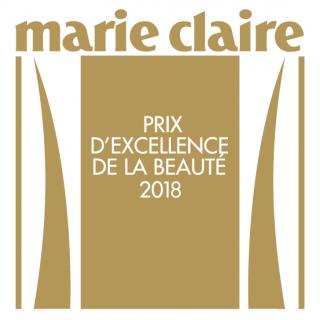 Объявлены лучшие косметические продукты 2017 года по версии Marie Claire