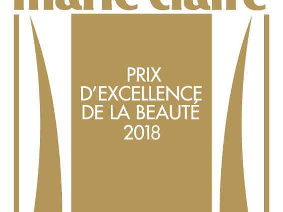 Лучшие косметические продукты 2018 года по версии Marie Claire