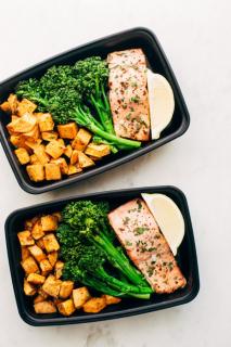 Обед в офис: Хитрости, которые помогут сэкономить время