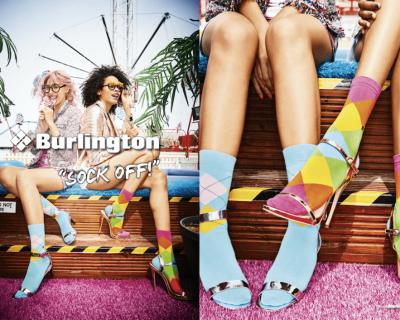 Добавь цвета: стильные образы с яркими носками-430x480