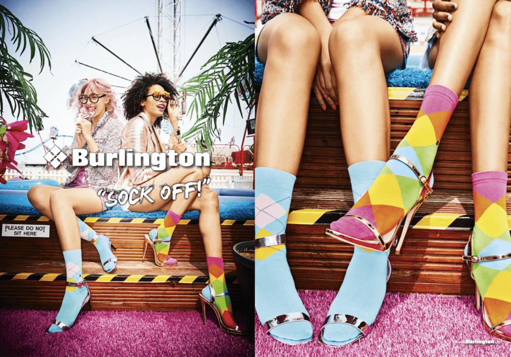 Добавь цвета: стильные образы с яркими носками-320x180