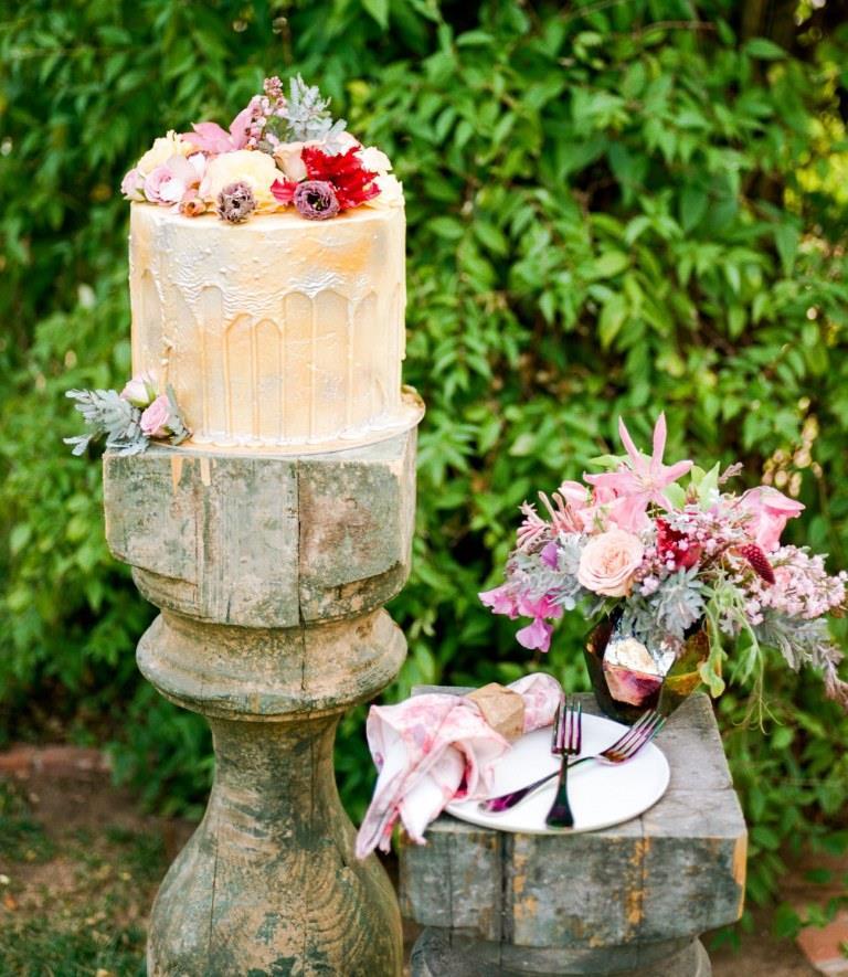 свадебный торт картинки