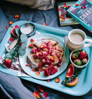 Эффективность подсчета калорий: Правда или миф?
