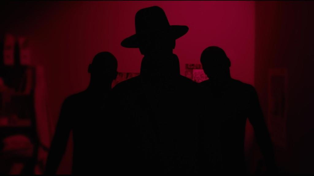 6 самых зловещих документальных фильмов-320x180