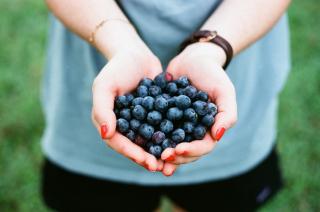 5 фактов, которые вы должны знать об органической еде