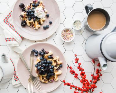 5 причин не пропускать прием завтрака-430x480