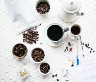 Как алкоголь и кофе могут продлить жизнь