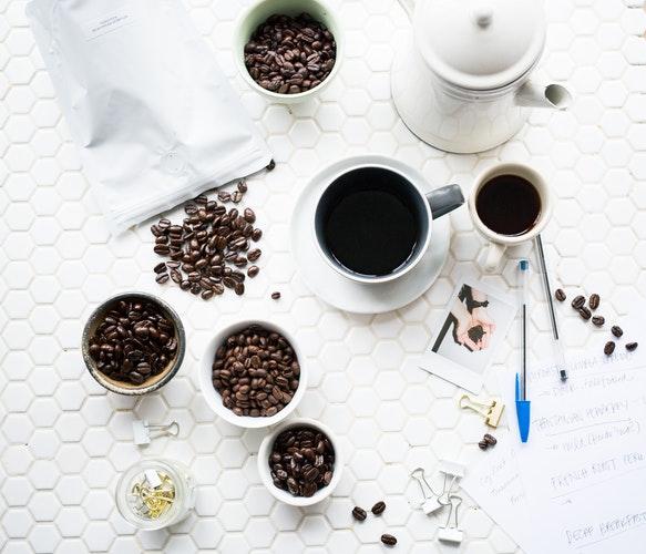 Как алкоголь и кофе могут продлить жизнь-320x180