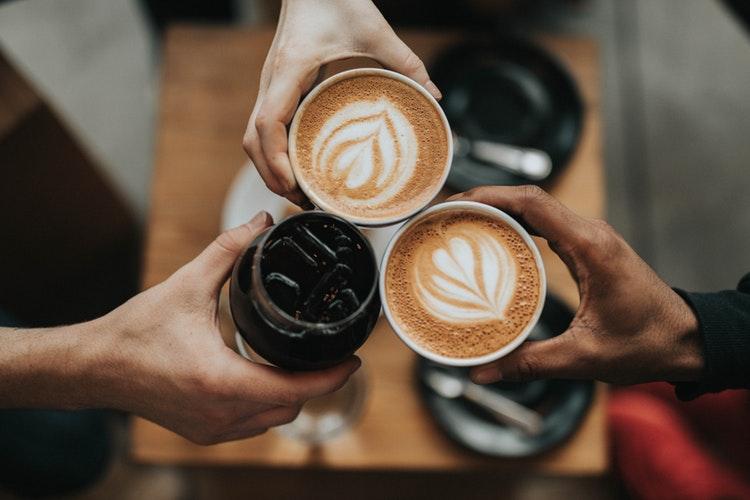 Как алкоголь и кофе могут продлить жизнь-Фото 1