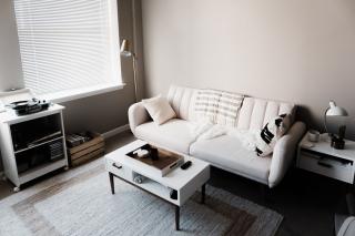 5 вещей, которых не должно быть в маленькой квартире