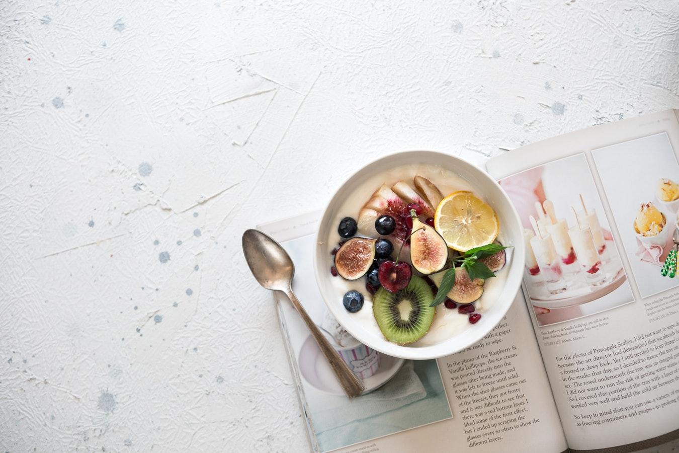 причины для завтрака