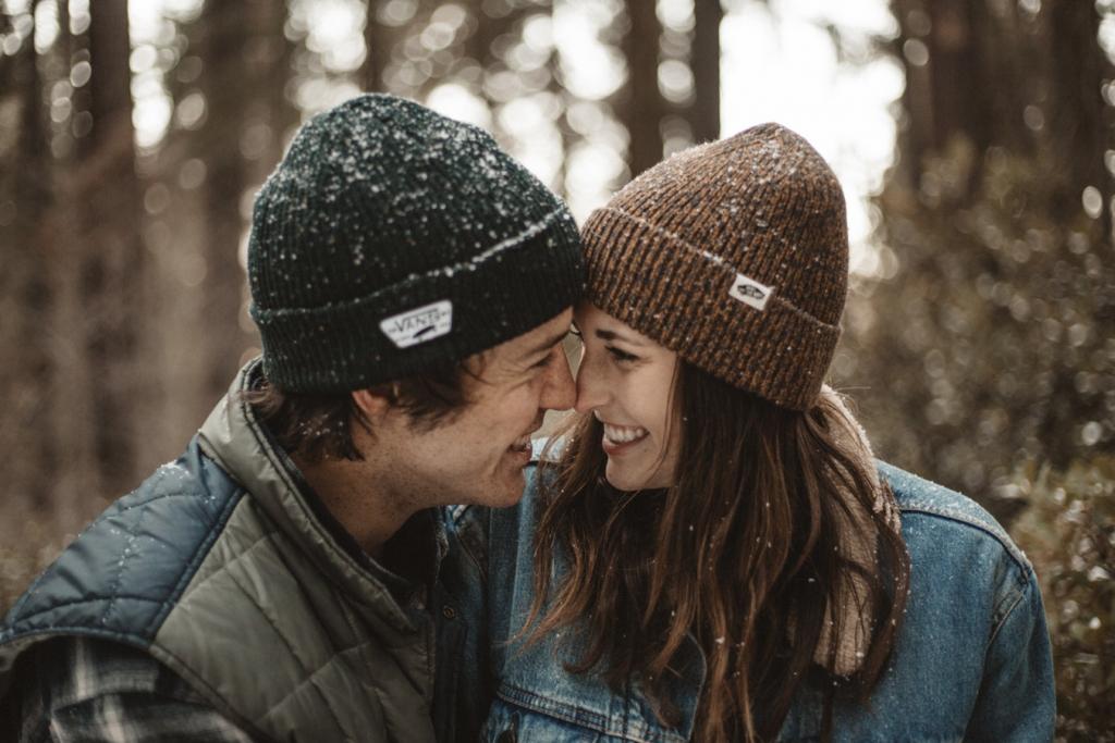 Ко Дню святого Валентина: лучшие фильмы о любви-Фото 1