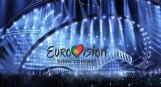 Евровидение 2018: Украина выбрала своего представителя