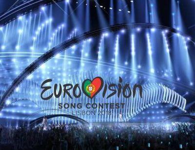 Евровидение-2018: песни участников второго полуфинала-430x480