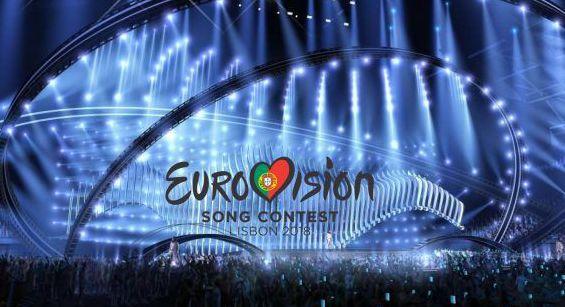 Евровидение 2018: Украина выбрала своего представителя-320x180