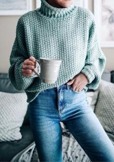 Что делать, если болит горло при глотании