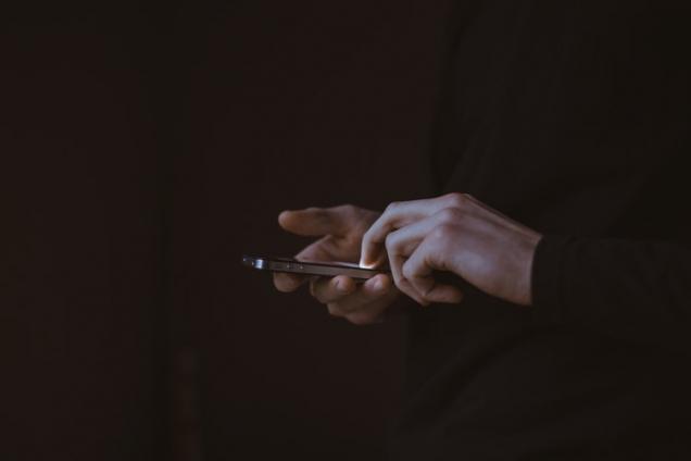 Цифровой детокс: как стать менее зависимым от гаджетов