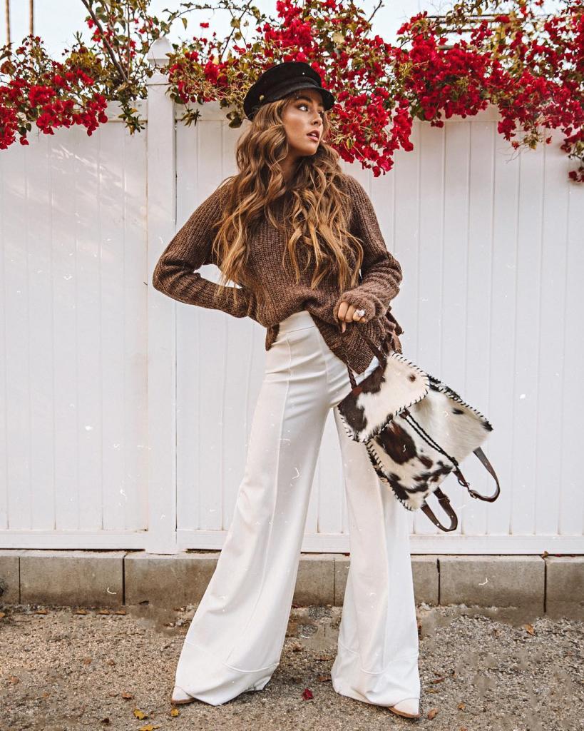 мода 2019 фото