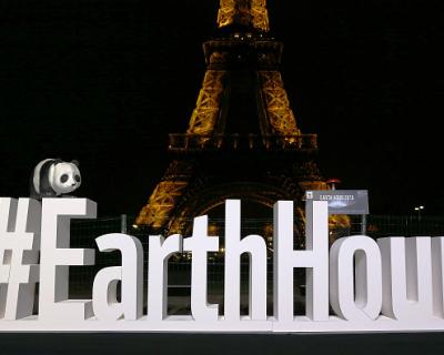 Тушите свет: все про акцию Час Земли-430x480